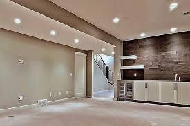 kitchen sconce lighting. Interesting Lighting Full Size Of Wall Sconcesbest Of Sconce Lighting With Switch   Inside Kitchen C