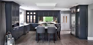 Full Size of Kitchen:latest Kitchen Set Kitchen Cabinet Ideas Contemporary  Kitchen Design Modern House ...