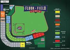 Greenville Drive Stadium Seating Chart 32 Best Nearby Neighbors Images South Carolina Greenville