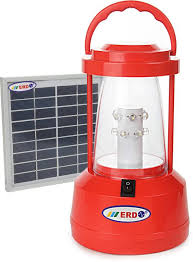 Solar Lamp  Operation Installation Advantages Price And QuoteSolar Lights Price