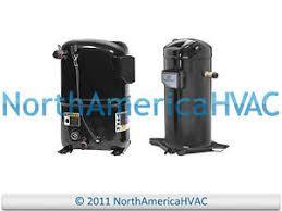 oem york coleman luxaire 230v condenser compressor 015 03791 001 image is loading oem york coleman luxaire 230v condenser compressor 015