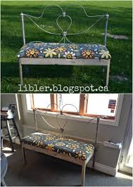 Brilliantly Creative Old Bed Frames For Macys Bed Frame - Metrovsa.org
