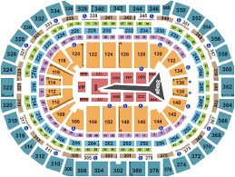 Pepsi Center Seating Chart The Weeknd The Weeknd Denver Tickets 2017 The Weeknd Tickets Denver