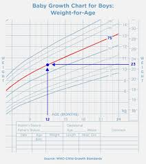 Pregnancy Growth Chart Uk 17 Exhaustive Pregnancy Baby Growth Chart By Week