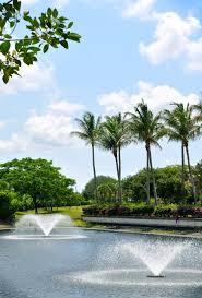 eastpointe palm beach gardens. Eastpointe Palm Beach Gardens Homes For Sale Photo #5 G