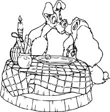 Coloriage Symbios Pokemon C3 A0 Imprimer L Duilawyerlosangeles
