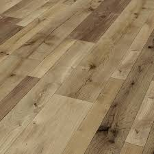 laminate flooring 10mm metro mix 4v ac4 winchester oak 138x19cm