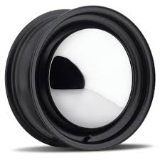 US Wheel Online — OE 8-Lug (Series 659)