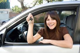 car insurance for women drivers with no down payment