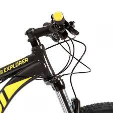 Aproveite o frete grátis pelo mercadolivre.com.br! Presidente Conciso Cebola Bicicleta Caloi Aro 29 Explorer Sport 2019 Healthbusinessoftheyear Com
