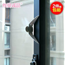child proof lock for sliding glass door finest patio door child safety lock sliding glass door