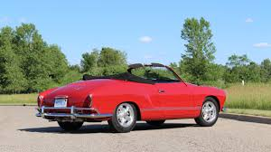 We did not find results for: 6 Things I Learned Driving A 1964 Volkswagen Karmann Ghia Convertible