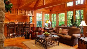 Living Room Designes Impressive 48 Warm And Cozy Country Inspired Living Room Design Ideas Home