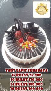 Java Bakery Postingan Facebook