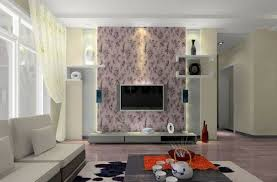Wallpaper In Living Room Ideas Excellent On Small Living Room Decor  Inspiration with Wallpaper In Living