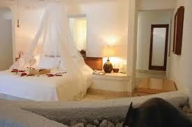 bedroom design ideas for women. Spa-minimalist-cute-bedroom-ideas-for-women Bedroom Design Ideas For Women