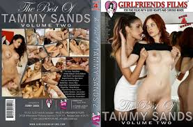 girlfriends films 2 InoPorn NATURAL WOMEN S BODIES.