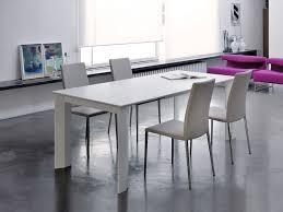 Tavoli Da Pranzo In Legno Design : Tavolo da pranzo legno massello triseb