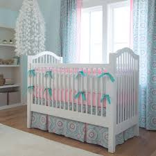 aqua haute baby crib bedding share save 1