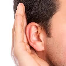 Resultado de imagen de active listening