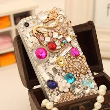 iphone 5s gold case for girls. more images iphone 5s gold case for girls