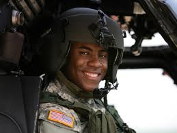 Flight Warrant Officer Put A Warrant Out For Your Career National Guard Jobs On Your Guard