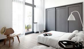 beautiful apartment bedrooms. retro modern apartment design bedroom with beautiful bedrooms popular