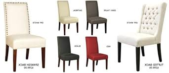 dining room chairs styles dining room chairs styles home decorating ideas with chair design antique dining dining room chairs styles
