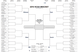 Ncaa Tournament Bracket Scores Online Ncaa Tournament Bracket Rome Fontanacountryinn Com