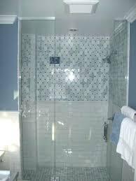 bathtub paint bathtub paint bathroom bathtub paint colors paint bathroom tile bathtub paint