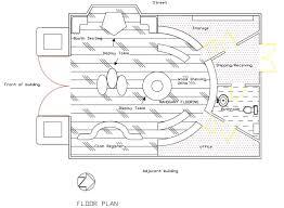 store floor plan design. Floor Plan. Picture Store Plan Design