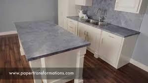 resurfacing laminate kitchen countertops diy kitchen ideas with fascinating diy kitchen countertop resurfacing your house