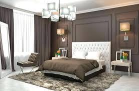 master bedroom furniture trends