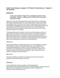 example of research paper on climate change research paper climate change and extinction