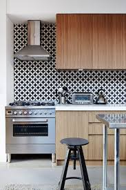 What Is Backsplash Mesmerizing 48 Awesome Kitchen Backsplash Ideas NR Decor Pinterest