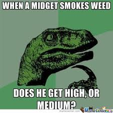 Weed Memes. Best Collection of Funny Weed Pictures via Relatably.com