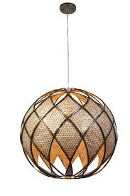 unique pendant lighting. stunning unique pendant lighting 89 for your ceiling light panel with