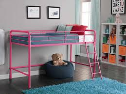 kids loft bed. Loft Bed Kids Loft Bed