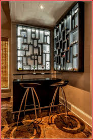 Best Bar Wohnzimmer Möbel Images Hiketoframecom