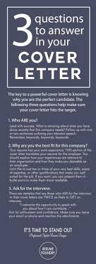 teaching cover letter format pdf education resume cover letter templates template for free