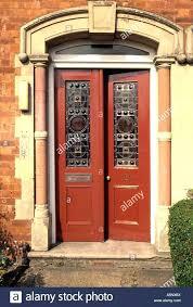 front door oval glass inserts front door glass replacement inserts stained glass front door complete with frame replacement panel inserts brown front door