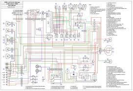 wiring diagram beat pgm fi wiring diagram libraries wiring diagram honda beat trusted wiring diagrams u2022wiring diagram honda beat fi save honda beat
