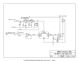 porsche 996 wiring diagram wiring diagram porsche 996 wiring diagrams image about