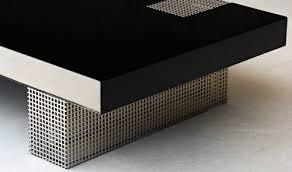 baltus furniture. meshcoffeetablebaltus3jpg baltus furniture