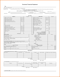 Income Statement Format Excel Income Statement Format Excel Insaat Mcpgroup Co