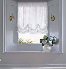 gorgeous balloon shade curtains and best 25 balloon curtains ideas only on home decor dry ideas