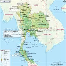 Thailand-map Thailand-map Thailand-map Thailand-map Thailand-map Thailand-map