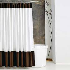 Impressive Luxury Shower Curtain Ideas Curtains Designs Osbdata Com Upscale Design Intended Decorating