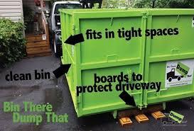 dumpster rental syracuse ny. Beautiful Syracuse Providing Dumpster Rentals For HGTVu0027s Property Brothers Rental  Near Syracuse To Ny