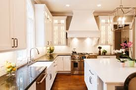 Price To Charge To Paint Kitchen Cabinets Cost To Paint Kitchen